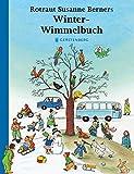 Winter-Wimmelbuch