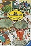 Das Riesenbilderbuch von Ali Mitgutsch (Wieso? Weshalb? Warum? Erstleser)