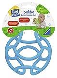 Ravensburger ministeps 04550 - baliba - Babys Lieblingsball (blau)*