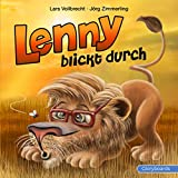 Lenny blickt durch