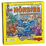 Haba Die Hörbies