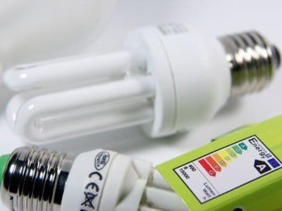Energiesparlampen: Wie gefährlich sind sie wirklich für die Gesundheit?