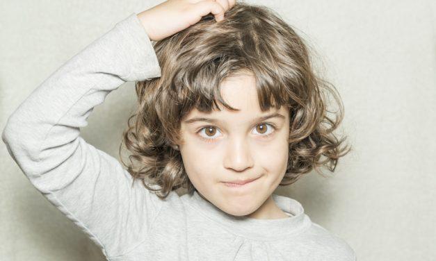 Der Horror: Kopfläuse mittlerweile resistent gegenüber gängigen Behandlungsmethoden
