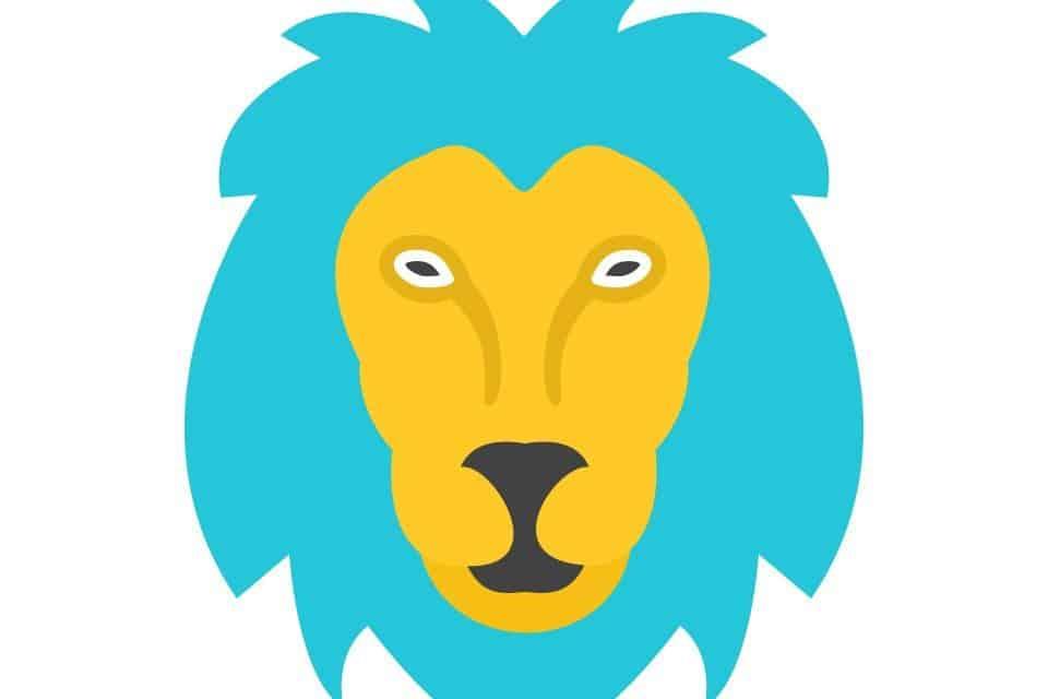 Kleine Löwen richtig verstehen, fördern und fordern