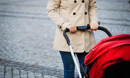 Kinderwagen Zubehör: Was braucht man wirklich?