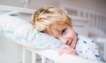 Einschlafen und Durchschlafen: Tipps für eine gute Nacht