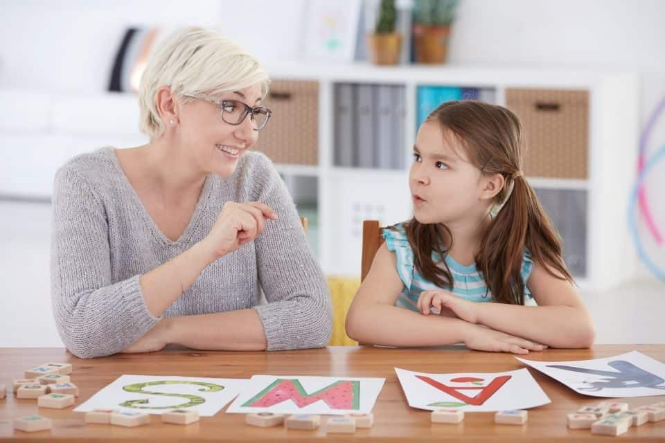 LRS: Lese-Rechtschreib-Schwäche – Symptome und Diagnose