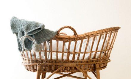 Baby Erstausstattung: Was sollte neu, was darf gebraucht sein?