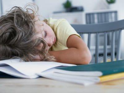 LRS: Lese-Rechtschreib-Schwäche - Ursachen und Therapie