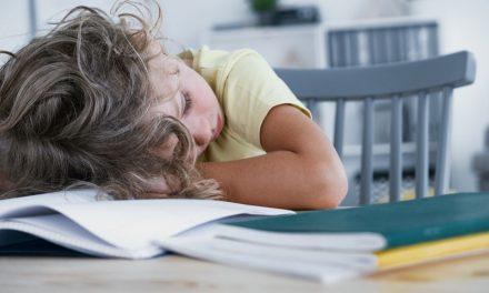 LRS: Lese-Rechtschreib-Schwäche – Ursachen und Therapie