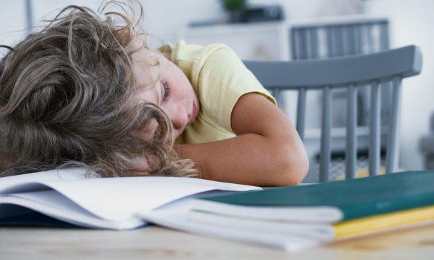 LRS Lese-Rechtschreib-Schwäche: Ursachen und Therapie