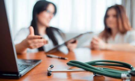 U11: Mit Fragebogen zum Arzt