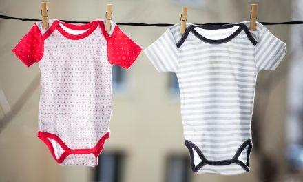 Von wegen 50:50-Chance: Warum mehr Jungen als Mädchen geboren werden