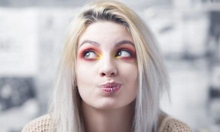 Piercing bei Minderjährigen: Erlauben oder verbieten?