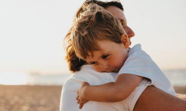 Die Mutter-Kind-Kur: Wann hat man einen Anspruch darauf?