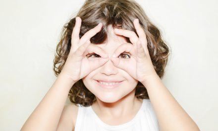 Mein Kind schielt: Diagnose & Behandlung