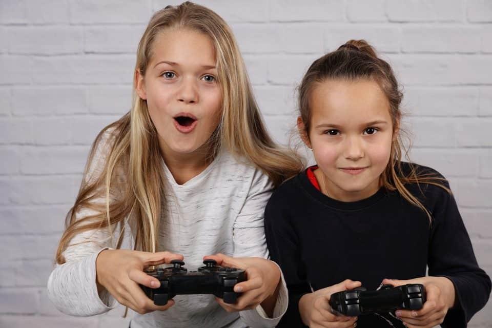 Können interaktive Videospiele den Sport ersetzen?