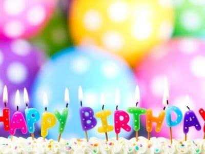 Happy Birthday, Ali Mitgutsch! Der Vater der Wimmelbücher wird 75