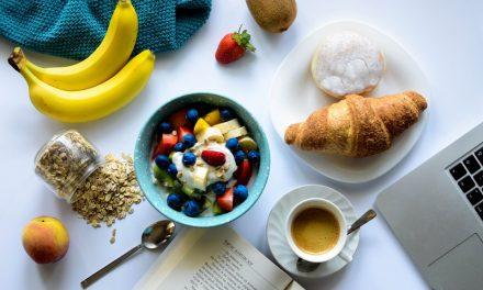 Tipps gegen Trödelei und Hektik am Morgen