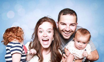"""""""Alles Familie"""" : Der Buchtipp für Familien über Familien"""