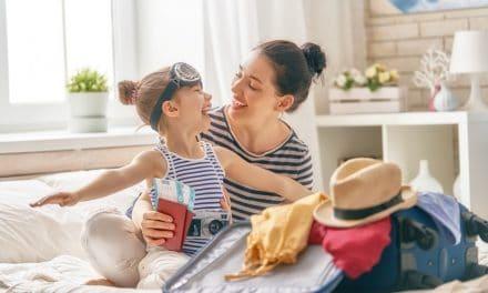 Komplikationen bei Schwangerschaft – Reiserücktrittsversicherung muss zahlen