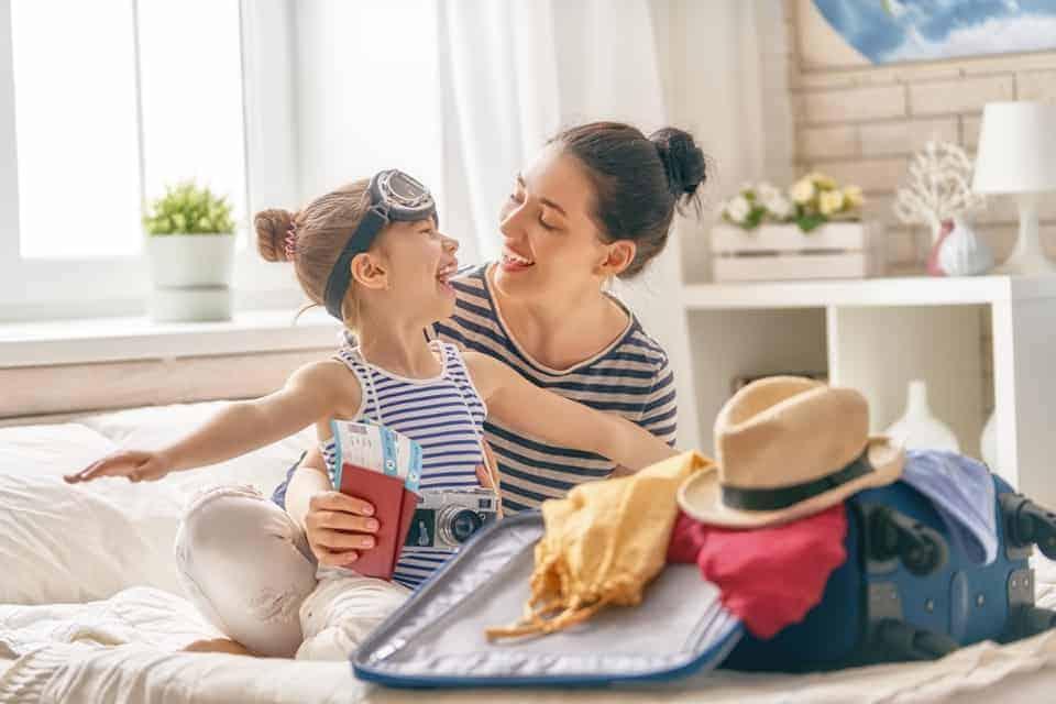 Komplikationen bei Schwangerschaft - Reiserücktrittsversicherung muss zahlen
