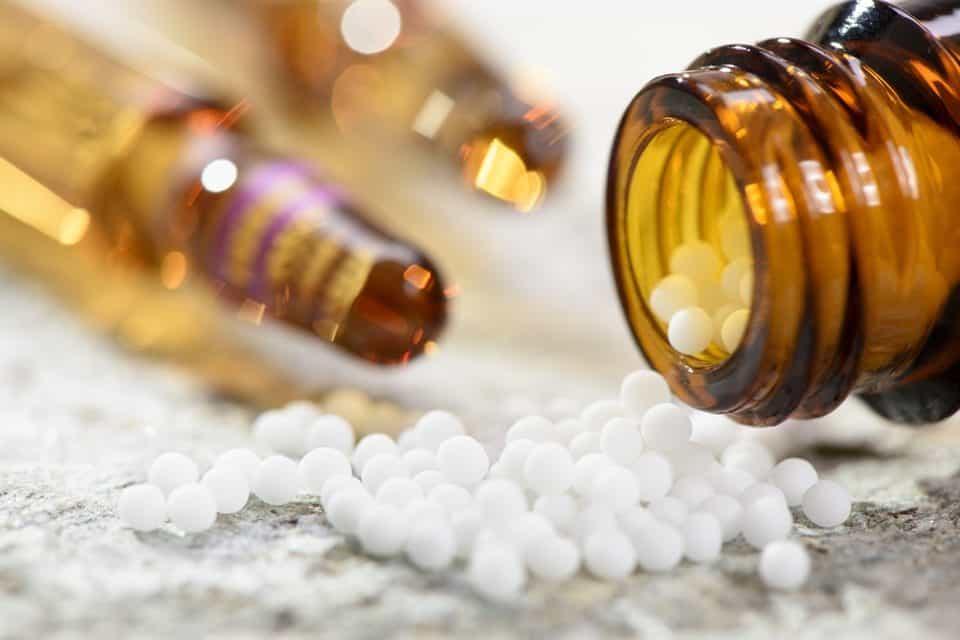 Plazentanosoden: Mit Globuli aus der Plazenta gut geschützt sein