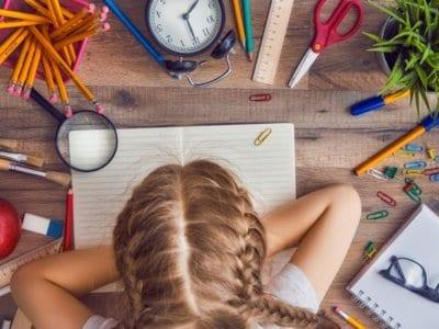 Schreiblernfüller kaufen, verschiedene Füller für Schreibanfänger, Grundschule, Lernfüller