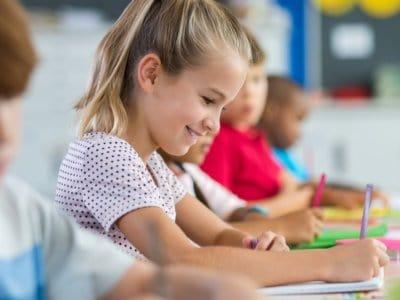 Nachhilfe schon in der Grundschule: Sinnvoll oder nicht?
