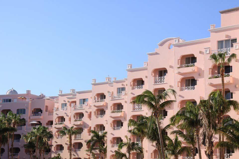 Hotelurlaub mit der ganzen Familie?