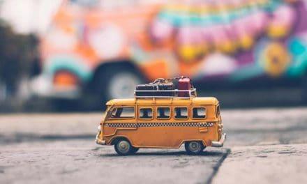 Das Familienauto: Wie Familien zum passenden Auto finden