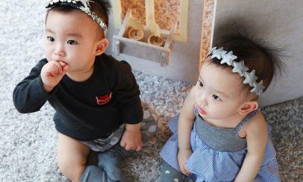 Zweieiige Zwillinge: Faszinierende Entstehungsmöglichkeiten