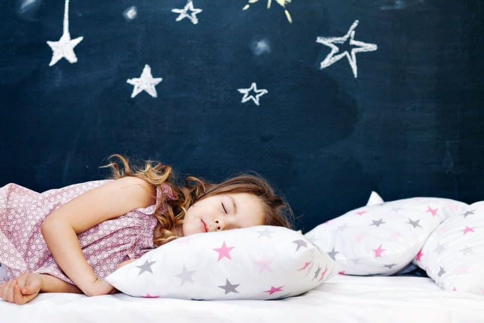 Wie Schlafgewohnheiten die Leistungsfähigkeit beeinflussen