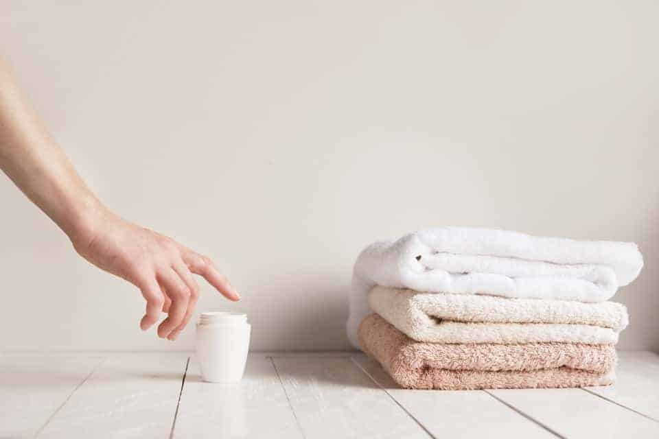 Damm-Massage: Vorbeugemaßnahme gegen Dammschnitt oder