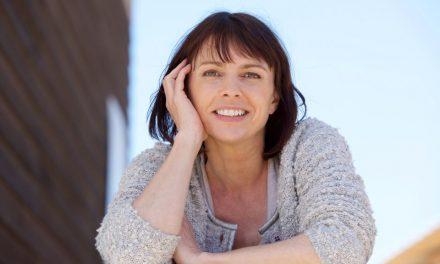 Die Doula: Emotionelle Begleitung für Geburt und Wochenbett