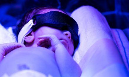 Neugeborenengelbsucht: Warum und wie sie entsteht