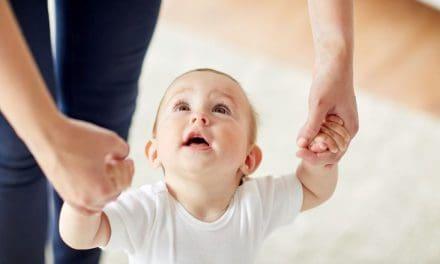 Die Pneumokokken-Impfung