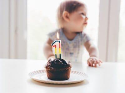 U6: Die Abschlussuntersuchung im Babyalter (10. bis 12. Monat)