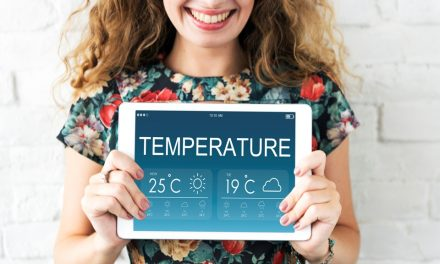 Zyklus- und Temperaturtests