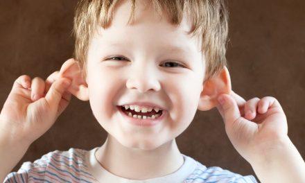 Abstehende Ohren beim Kind: Anlegen lassen oder nicht?