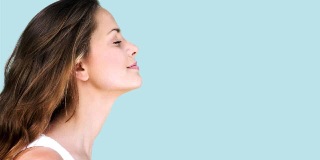 Atmen will gelernt sein: Atemtherapie als Geburtsvorbereitungskurs