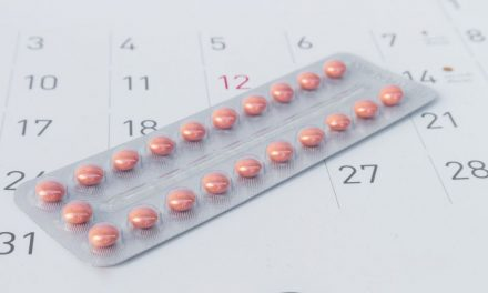 Pille absetzen