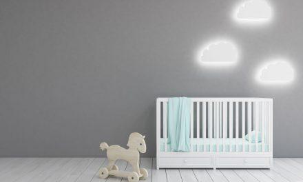 Plötzlicher Säuglingstod (SIDS): Das sollten Eltern wissen