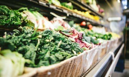 Gemüse als Schutzschild vor Diabetes-Typ-1