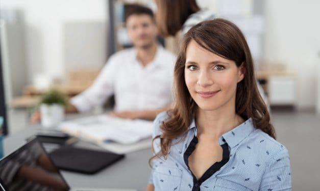 Schwanger: Wann sage ich es meinem Arbeitgeber?
