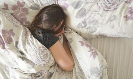Intensive Träume in der Schwangerschaft: Ursache und Bedeutung