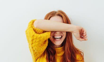 Zähne und Zahnfleisch in der Schwangerschaft