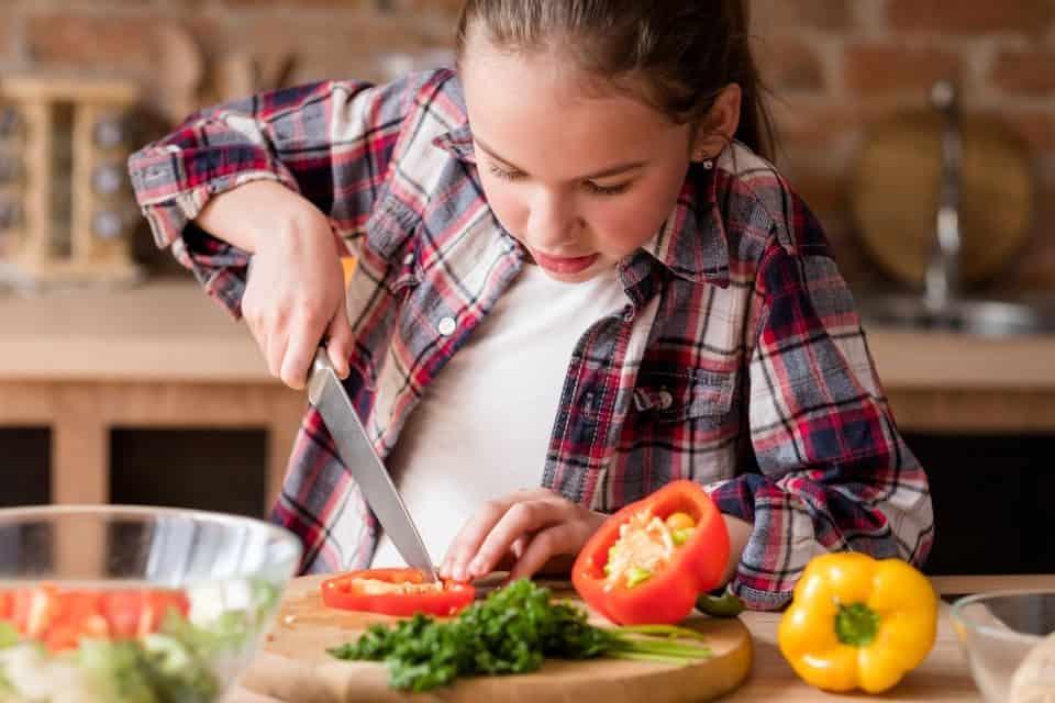Ausgewogene Mischkost: 3 Schritte zur gesunden Ernährung