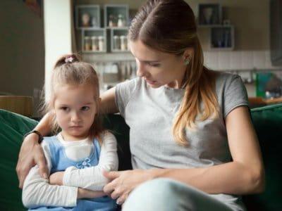 """""""KESS"""" erziehen: Starke Kinder brauchen starke Eltern"""
