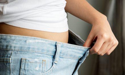 10 Tipps für das gesunde Abnehmen nach der Schwangerschaft